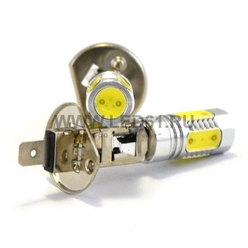 Автомобильная лампа H1 7.5Вт 4G