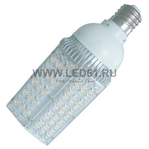 Светодиодная лампа Е40 30Вт