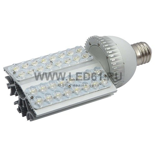Светодиодная лампа Е40 32Вт