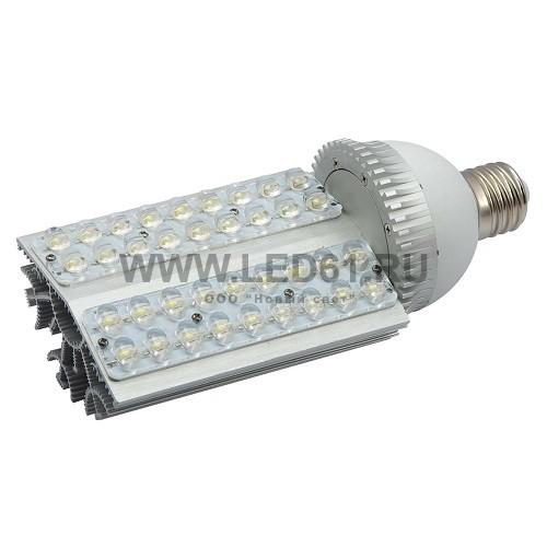 Светодиодная лампа Е40 36Вт