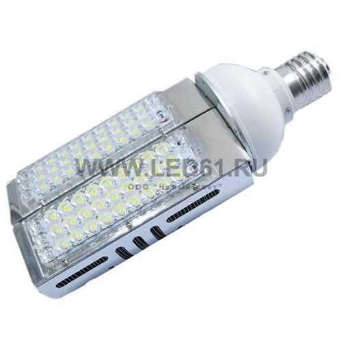 Светодиодная лампа Е40 60Вт