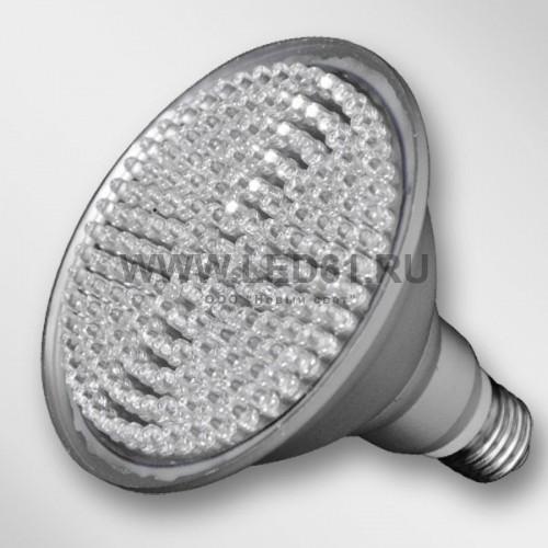 Светодиодный светильник для растений 8 Вт E27