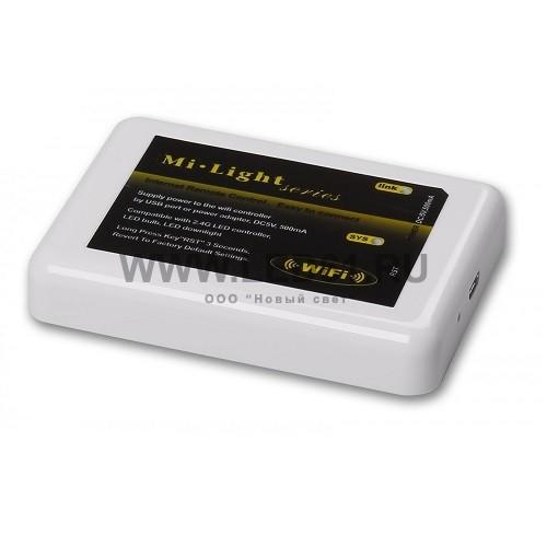 Контроллер для Wi-Fi лампочек Mi Light