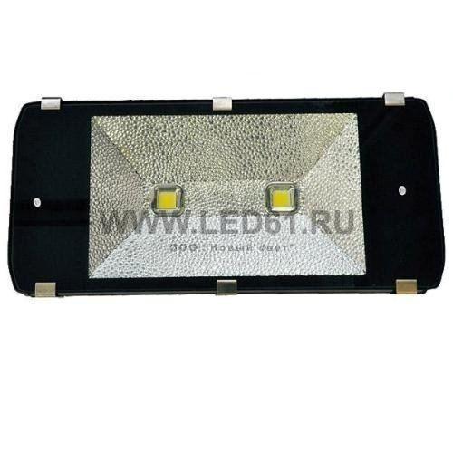 Светодиодный прожектор 200Вт белый