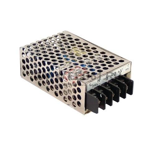 Блок питания MeanWell RS-50-3.3