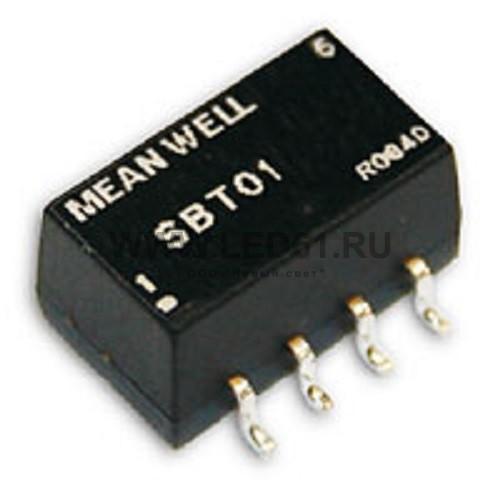 Блок питания MeanWell SBT01L-05