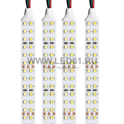 Мультицветная светодиодная лента MIX3528-1200L