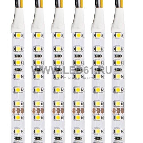 Мультицветная светодиодная лента MIX3528-600L