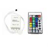 Светодиодный контроллер LN-IR28B-12 (12V, 72W, ПДУ 28кн)