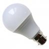 Светодиодная лампа B22 7Вт чистый белый