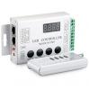 Светодиодный контроллер для ленты DreamColor, SPI,радио,2 канала