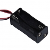 Аккумуляторный блок для инвертора DC6V 4xAAA