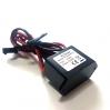 Инвертор (блок питания) гибкого неона DC12V автомобильный 1-5м